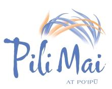 PiliMai_Logo_4C_sm
